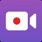 WeChill - Live video stream icon