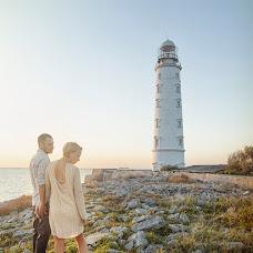 Wedding photographer Vita Nesterenko (VitaNesterenko). Photo of 19.09.2018