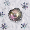 Fuyu Camera - Winter and Christmas icon