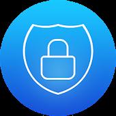Lock Wiz - Smart App Lock