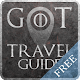 GoT: Travel Guide Free APK