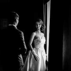 Wedding photographer Malnev Roman (ramzess). Photo of 13.07.2015