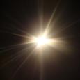 Brightest Flashlight Spy Free