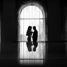 Wedding photographer Margarita Domarkova (MDomarkova). Photo of 29.03.2018