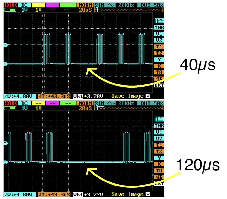 read an high precision adc like hx711   Espruino