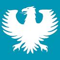 Serre Chevalier icon