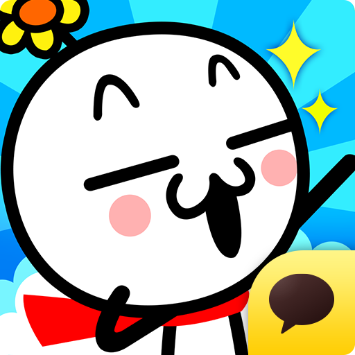 돌아온 액션퍼즐패밀리 for Kakao file APK Free for PC, smart TV Download