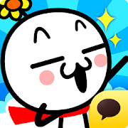 Game 돌아온 액션퍼즐패밀리 for Kakao APK for Windows Phone
