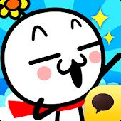 돌아온 액션퍼즐패밀리 for Kakao Mod