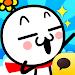 돌아온 액션퍼즐패밀리 for Kakao icon
