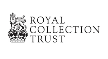 Royal Collection Trust, UK