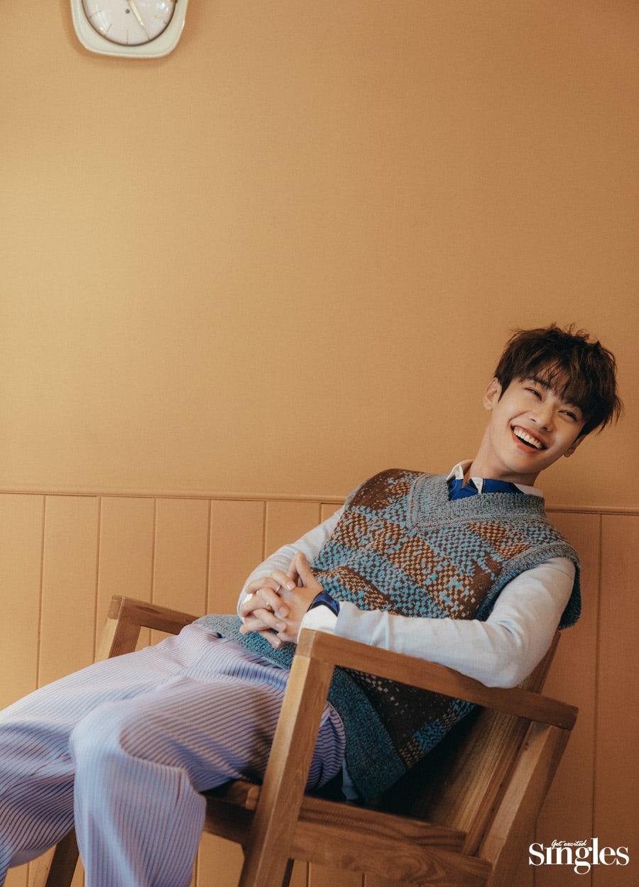 Kim-Dong-Hyun