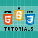 Html and JavaScript tutorial Download for PC Windows 10/8/7