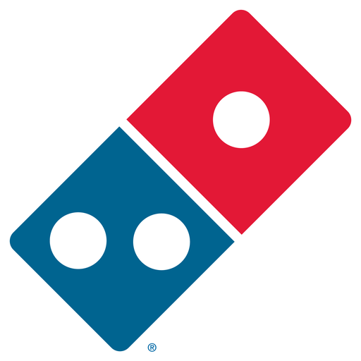 Domino's Pizza Switzerland