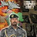 Middle East Empire 2027 Full icon