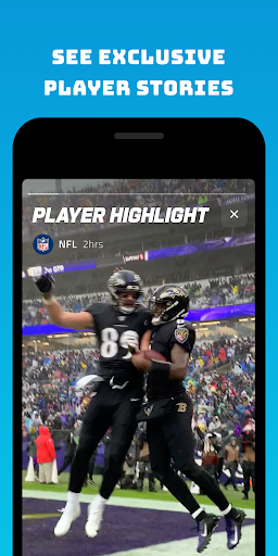NFL Fantasy Football screenshots 2