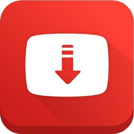 |SnapTube|