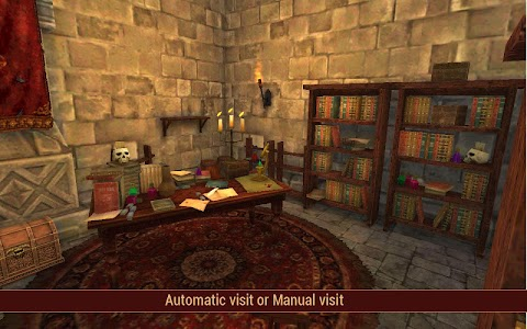 Medieval Empire VR screenshot 20