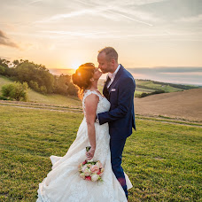 Wedding photographer Elena Zholan (LABelleFrance). Photo of 17.09.2018