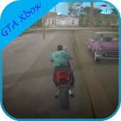 Codes GTA San Andreas Xbox