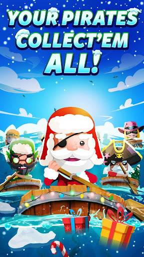 Download Pirate Kingsu2122ufe0f MOD APK 8