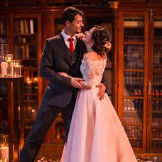 Wedding photographer Aleksey Bondar (bonalex). Photo of 14.09.2016