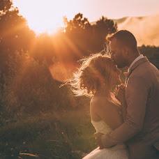 Wedding photographer Ruben Danielyan (rubdanielyan). Photo of 11.06.2018