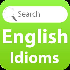 English Idioms - Idioms Dictionary - Awabe