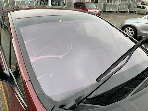 ジェイド  RSのカスタム事例画像 ウミンチュさんの2019年01月15日20:16の投稿