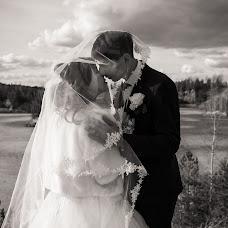 Wedding photographer Pavel Smolenskiy (smolenskiy666). Photo of 04.07.2017
