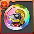 クローズメダル虹