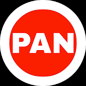 PAN Card Status Enquiry