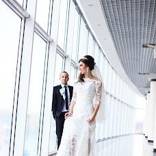 Wedding photographer Dima Miron (Myron). Photo of 23.12.2017