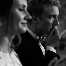 Свадебный фотограф Павел Голубничий (PGphoto). Фотография от 26.08.2017
