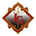 Jordan Grove MBC icon