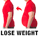 Weight Loss Workout for Men, Lose Weight - 30 Days Download on Windows