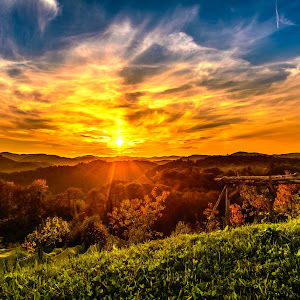 Perfect sunset-2.jpg