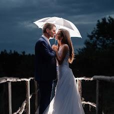 Esküvői fotós Zalan Orcsik (zalanorcsik). Készítés ideje: 08.07.2018
