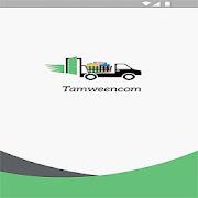 Tamweencom