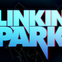 Linkin Park New Tab & Wallpapers Collection