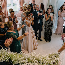 Wedding photographer Marcell Compan (marcellcompan). Photo of 24.08.2018