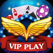 VipPlay - Choi bai online