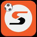 Super Scores - Live Scores icon