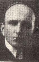 Photo: 1922-1924 Victor Jentzch
