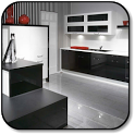 Kitchen Design icon