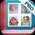 Baby diary (Pro)