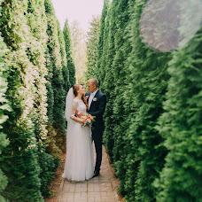 Wedding photographer Dmitriy Adamenko (adamenkodmitriy). Photo of 22.12.2015