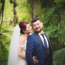 Wedding photographer Chalong loysamut Loysamut (loysamut). Photo of 14.07.2018