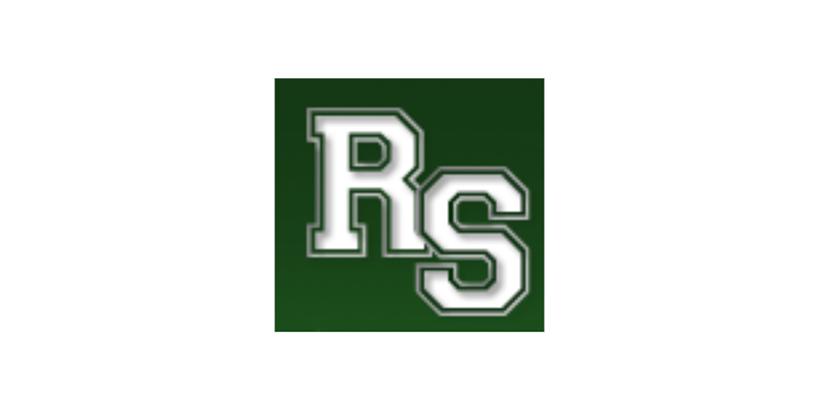 Randolph Southern School Corporation