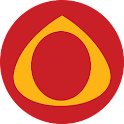 Modak icon